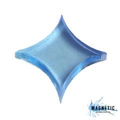 15 x Random Token – Blue